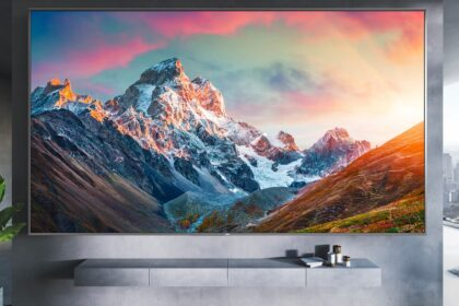 SmartTVs de Xiaomi - Clean Reputation